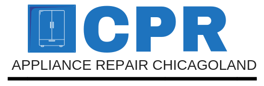 CPR Appliance Repair